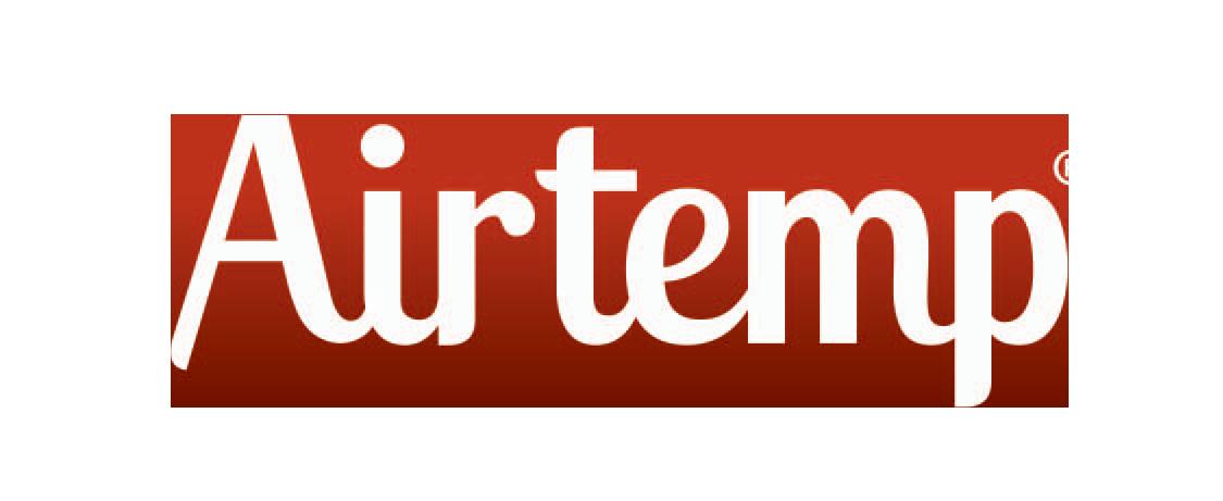 Airtemp