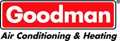 Goodman
